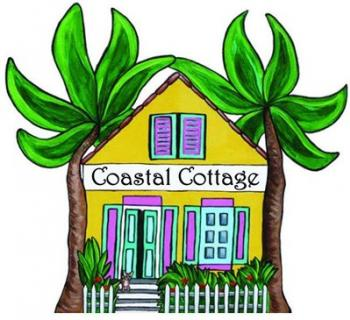 Coastal Cottage Photo