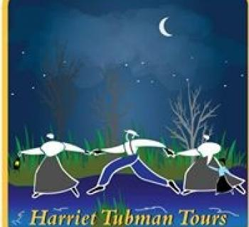 Harriet Tubman Tours, LLC logo Photo