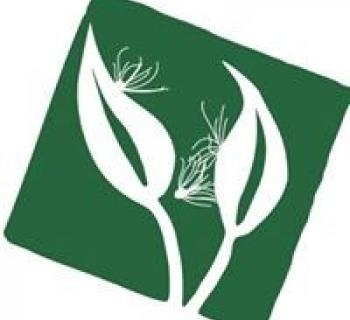 Howard County Conservancy logo Photo