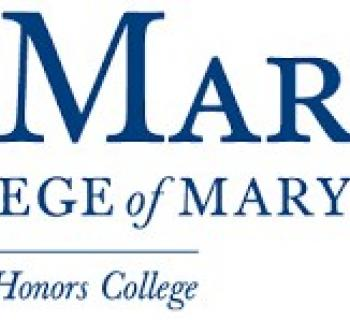 St. Mary's College of Maryland Logo Photo