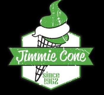 Jimmie Cone logo Photo