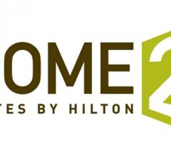 Home 2 Suites by Hilton Photo