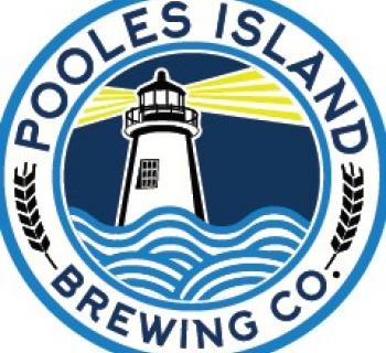 Pooles Island Brewing Co.  Photo