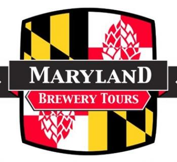 Maryland Brewery Tours Photo