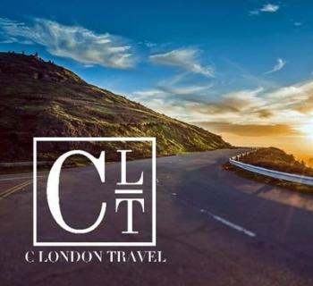 CLondonTravel Photo