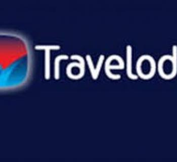 Travelodge logo Photo