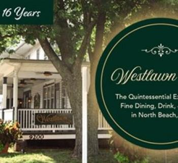 The Westlawn Inn  Photo