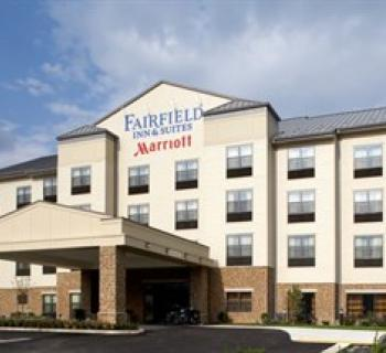 Fairfield Inn & Suites-Cumberland Photo