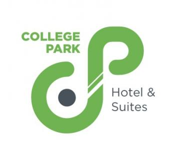 College Park Hotel and Suites Photo