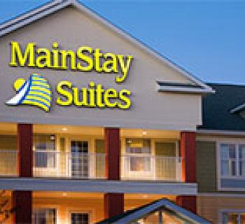 MainStay Suites-Frederick Photo