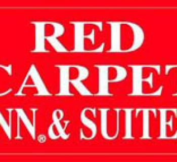 The Red Carpet Inn Logo Photo
