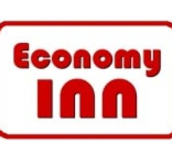 Economy Inn Logo Photo
