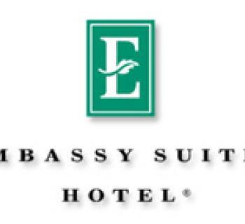 Embassy Suites logo Photo