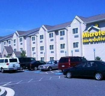 Microtel Inn & Suites-BWI Photo
