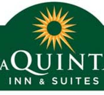 Laquinta Inn & Suites logo Photo