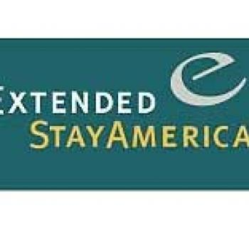 Extended Stay America logo Photo