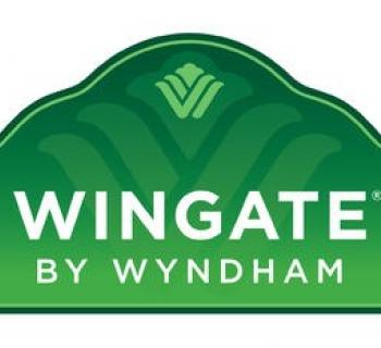 Wingate logo Photo