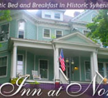 Inn at Norwood Photo