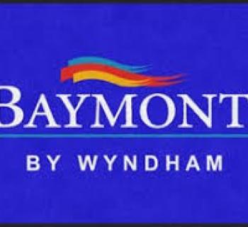 Baymont logo Photo