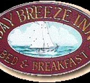 Bay Breeze Inn logo Photo