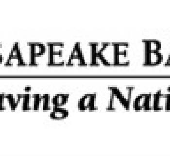 Chesapeake Bay Foundation logo Photo