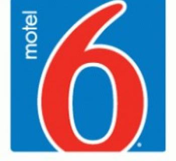 Motel 6 logo Photo