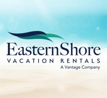 Eastern Shore Vacation Rentals logo Photo