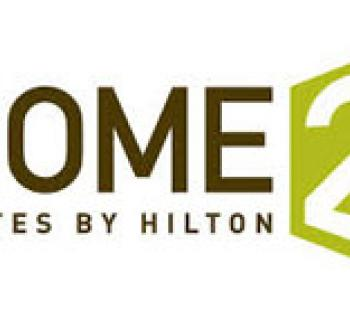 Home2 Suites by Hilton logo Photo