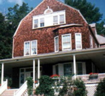 Deer Park Inn Image Photo