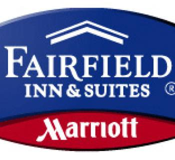 Fairfield Inn Marriott Logo Photo