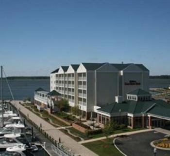 Hilton Garden Inn-Kent Island Photo