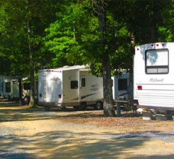 La Grande Resort RV Inc Photo
