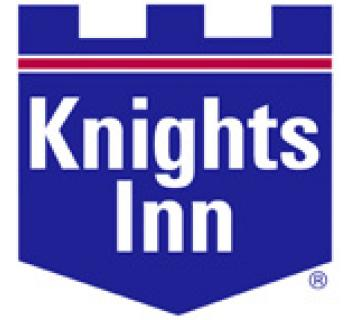 Knights Inn Logo Photo