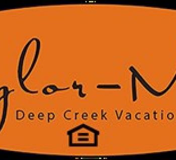 Taylor-Made Deep Creek Vacations & Sales logo Photo