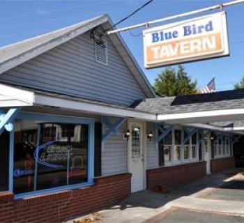 Blue Bird Tavern Photo