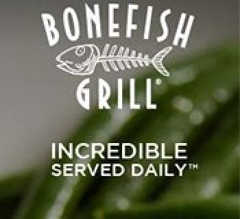 Bonefish Grill-Owings Mills Photo