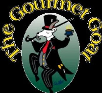 GG's Restaurant & Martini Bar as presented by The Gourmet Goat logo Photo