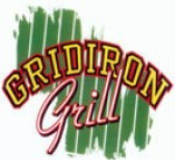 Gridiron Grill logo Photo