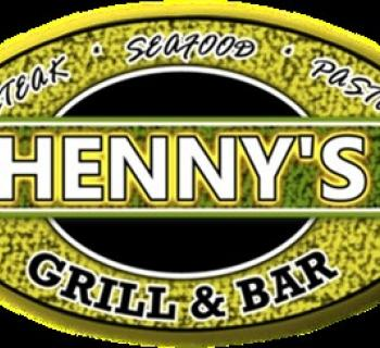 Henny's Grill & Bar Photo
