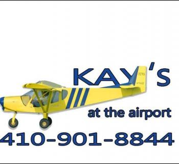 kay's logo Photo