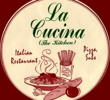 La Cucina Inc logo Photo