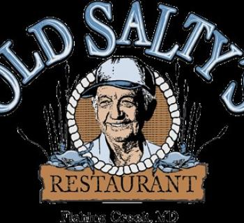 Old Salty's Restaurant logo Photo
