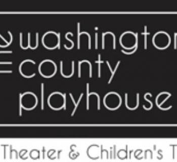 Washington County Playhouse Dinner Theatre Photo