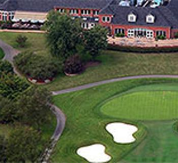 Chartwell Golf & Country Club Photo