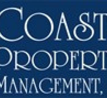 Coastal Properties Management, Inc. Photo