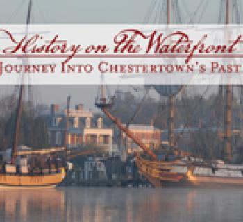 History on the Waterfront logo Photo