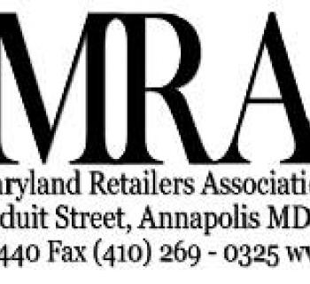 Md Retailers Logo Photo