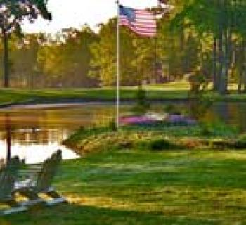 Ocean Pines Golf & Country Club Photo