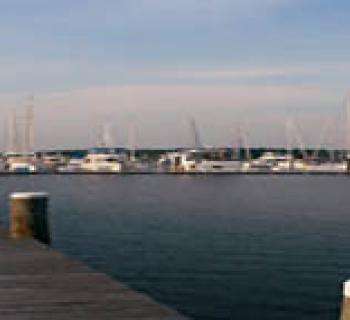 Osprey Point Marina Photo