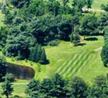 Sligo Creek Golf Course Photo